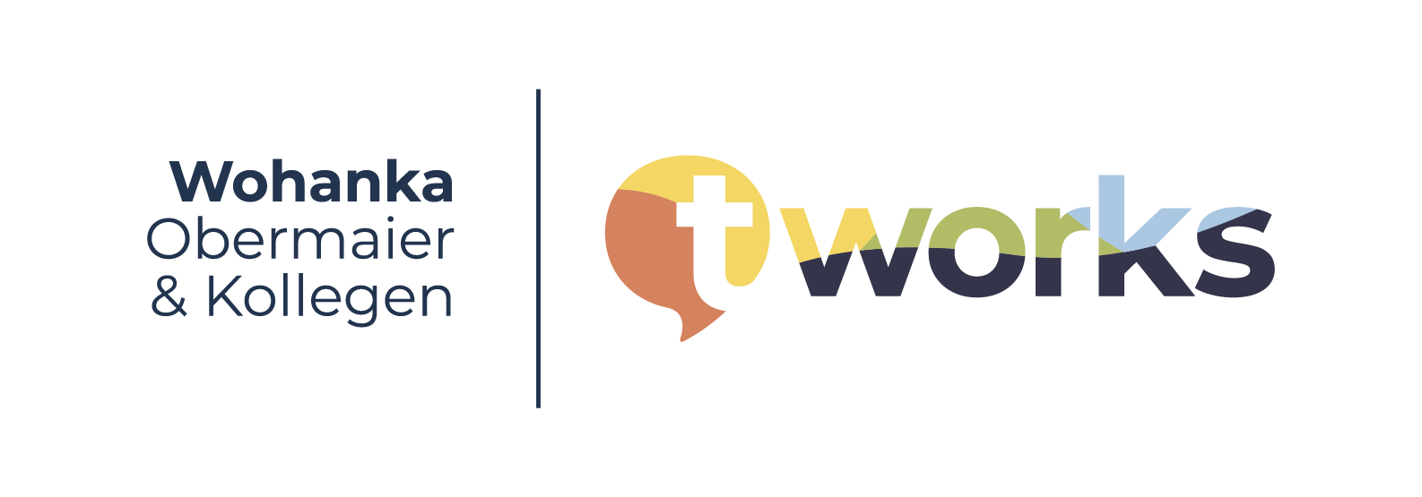 Wohanka, Obermaier & Kollegen - The Translation Service Provider - A t'works Company
