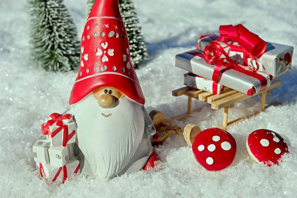 Frohe Weihnachten Und Ein Gutes Neues Jahr Tschechisch.Wohanka Obermaier Kollegen The Translation Service Provider
